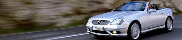 StarCOM - Professional Mercedes-Benz Diagnostic Software